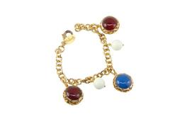 Bracelet - Art. BR 435