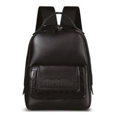 Backpack - Art. 500034 (Black)
