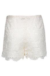 Shorts - Art. 4  P 07  -PE21