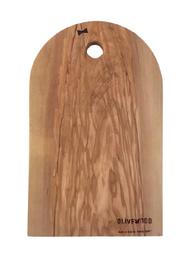 Chopping Board - Art. Arco