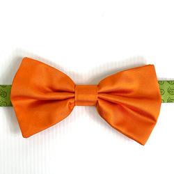 Bow Tie - Art. 323