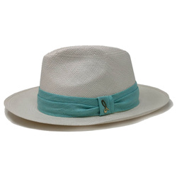 Hat - Art. MARINO