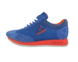 Sneakers - Art. MFK0003 – V-SOUL