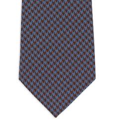 Tie - Art. Urbino