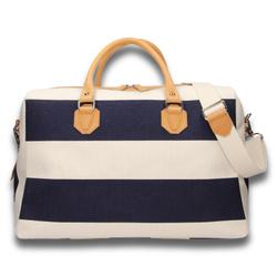 Bag - Art. 469808 Skipper Borsone Weekend