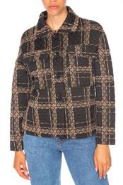 Jacket - Art. 7167