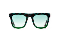 Sunglasses - Art. 2012-20