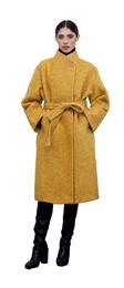 Coat - Art. 2137