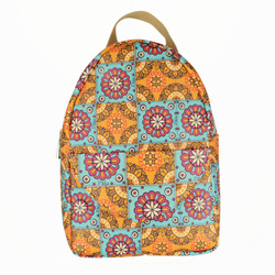 Backpack - Art. ZAMS1128