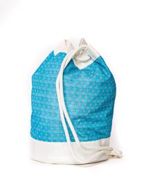 Backpack - Art. Ponza