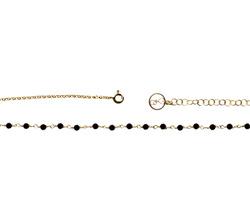 Necklace - Art. TRES JOLIE