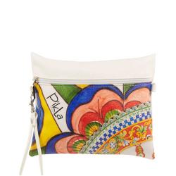 Shoulder Bag - Art. Sciacca BOMS1236
