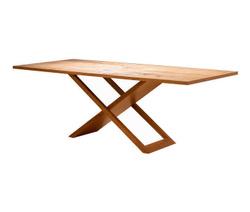 Table - Art. Incrocio