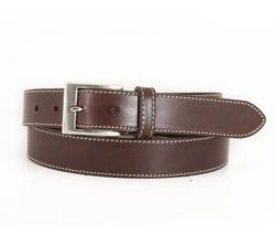 Belt - Art. BB1002