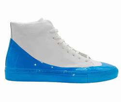 Sneaker - Art U621