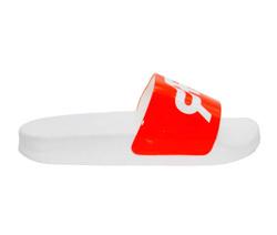 White Sandals - Art. SU7/SD3