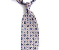 Tie - Art. Asti