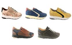 Sneaker - Art. Giotto
