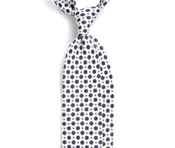 Tie - Art. Matera