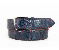 Belt - Art. BB540