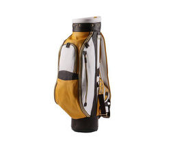 Golf Bag - Art. FG048