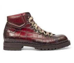 Ankle Boots - Art. CNZRSFM