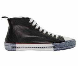 Sneaker - Art. U793