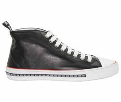 Sneaker - Art. U792