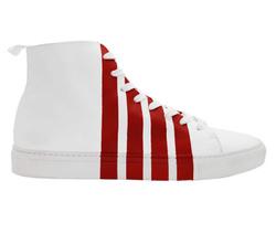 Sneaker - Art. U614