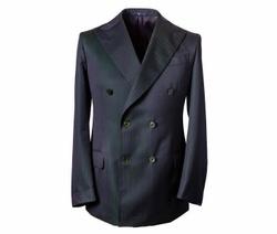 Suit - Art. Solaro