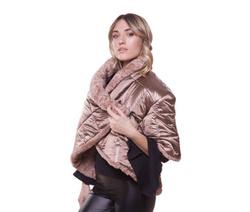Jacket - Art. 132051