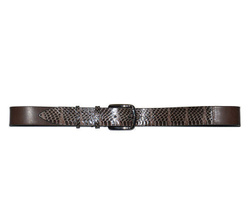 Belt - Art. MP2189 - B