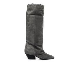 Boots - Art. 3858