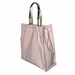 Shoulder Bag - Art. 10003 - 700