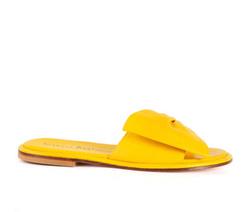 Sandals - Art. 1100