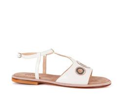 Sandals - Art. 1101