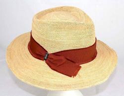 Hat - Art. 11400