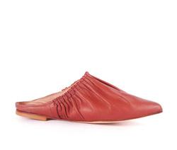 Sandals - Art. 1206