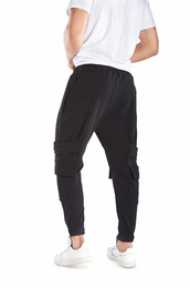 Trousers - Art. LU7558