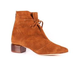 Ankle Boots - Art. 1401