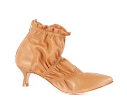 Ankle Boots - Art. 1505