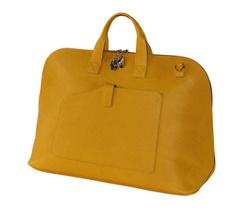 Duffle Bag - Art. LE936M