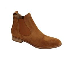 Brown Boots - Art. 1787