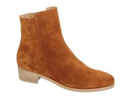 Brown Boots- Art. 1796