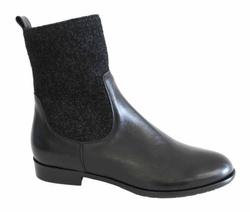 Black Boots - Art. 1803
