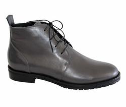 Grey Boots - Art. 1809