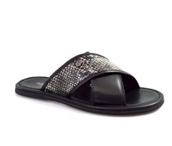 Sandals - Art. 75853