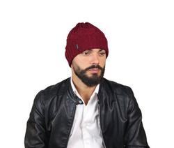 Hat - Art. 21028