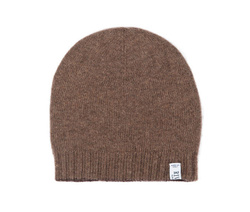 Hat - Art. 116