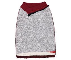 Tube Skirt - Art. FW20WSKr003